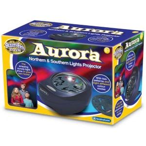 Aurora Noorderlicht