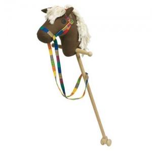 stokpaard