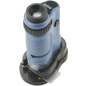 Mini microscoop