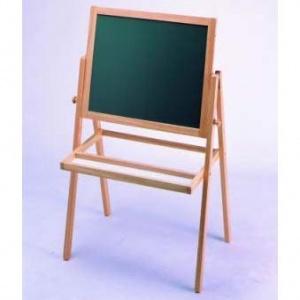 Staand schoolbord