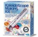 Kaleidscope set