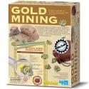 Goudmijn kit