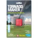 tornado tybe