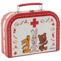 dokterskoffertje