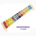 metallofoon