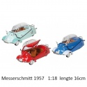 Messerschmitt 1957