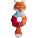 rammelaar Foxie