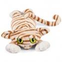 Willis White Tiger
