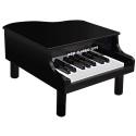vleugel piano