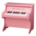 klassieke piano