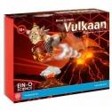 Vulcano kit