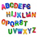 decoratieve letters