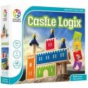 Castel Logix