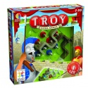 Troy extra muros