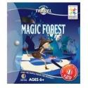 Magic Forest reisspel
