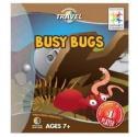 Busy Bugs reisspel