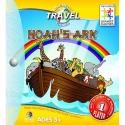 Ark van Noach reisspel