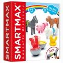 Smartmax boerderijset