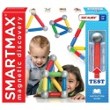 Smartmax basic set