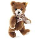 Steiff teddybeer Petsy