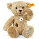 Steiff Teddybeertje