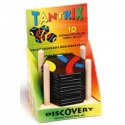 Tantrix Discovery<br />in houten standaard