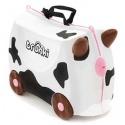 Frieda de koe