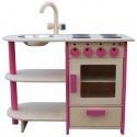 keukenblok voor peuters
