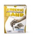 Kinetisch zand