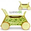 Weerol